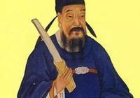 隋文帝滅掉一個國家,為何僅用了短短兩個月就完成了