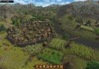 模擬遊戲新作《人類黎明》Steam獲得極度好評
