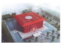 霍爾果斯·中國文化館-印象