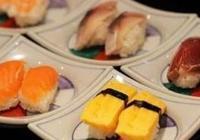 日本108元人民幣一位的自助餐,感覺中國吃貨能把它吃破產!