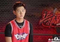 作為曾經的同期隊友,孫思堯與王少傑同時參加CBA選秀,為何差距這麼大?