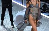 超美維祕秀高清來襲,看超模自信演繹時尚風格