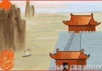 12類千古詩詞名句:作為中國人可以不背全詩,但至少要背會這98句