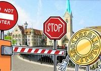"""瑞士央行:加密貨幣對於發行國家數字貨幣過於""""原始"""""""