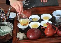 喝茶用什麼茶具最好?