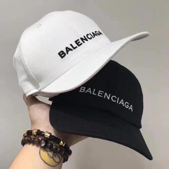 17年最火的巴黎世家帽子價格為什麼這麼貴?真假對比
