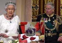 英女王次子擔心女兒未來,特意寫信給93歲老母親,為公主提出請求