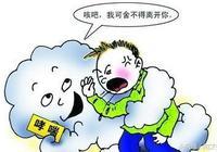 拒絕哮喘,擁抱健康!哮喘該如何是好?