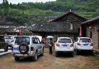 為什麼有些農村人在買完新車後不久感到後悔?原因可能很現實