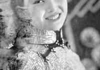 """武漢首位女明星,與胡蝶齊名的八美人,抗戰淪為站街""""馬路天使"""""""