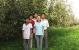 1米8新疆小夥患病後僅有56公斤 老父親為給他治病賣了房子住菜地