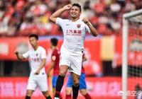 埃神隔空叫板北京國安,稱將繼續幫助上港奪取聯賽冠軍,你怎麼看?為什麼?