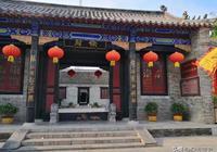 隱藏在商丘古城的300多年前的悽美愛情故事:侯方域與李香君