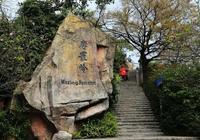 秋高氣爽!廣州這5座山你都去爬過了嗎?