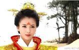 小時候的劉濤,15歲的劉濤,22歲的劉濤,原來劉濤是一直美到底的