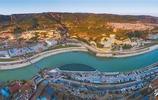 又到五一小長假 甘肅這個地方的幾個景區可以去看看