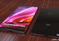 小米note3手機最強王者,完美得不像小米手機!