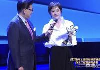 中國電視劇三大獎項,白玉蘭獎、飛天獎和金鷹獎哪個含金量更高?
