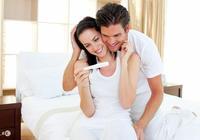 不孕不育症:不孕症的預防措施(第六章)
