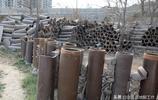 這種用途很廣的工業陶管已停產20多年了。