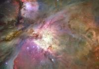 《星際迷航》中的企業號飛得那麼快,為什麼不會撞到小天體?