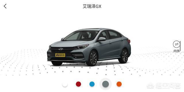 艾瑞澤GX和帝豪GL相比選哪個比較好?應該選手動擋還是自動擋?