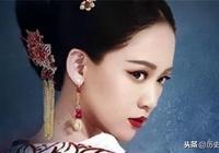 獨孤皇后:隋文帝最寵愛的女人,貫徹一夫一妻,死後皇帝親自送葬
