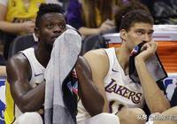 只差4三分!NBA歷史第一紀錄誕生,離開湖人加盟雄鹿讓他發生蛻變