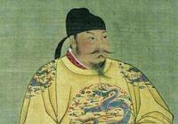 唐太宗李世民的家族是否為鮮卑族後裔?