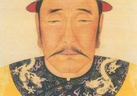 """努爾哈赤為何叫""""佟努爾哈赤"""" 皇太極為何不肯追封父親的原配?"""