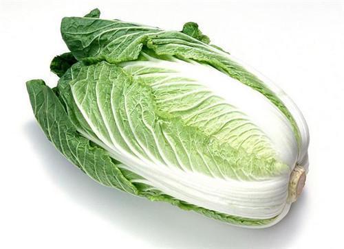 大白菜不能和什麼一起吃 大白菜這樣吃危害翻倍