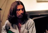 喬治·哈里森給披頭士寫的最牛掰的10首歌