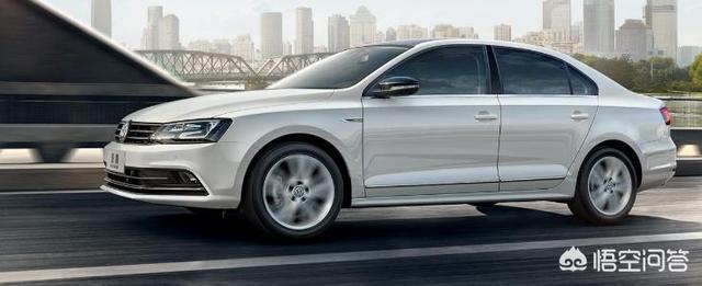 十五萬左右的預算想買車,什麼車的性價比比較高?有哪些值得推薦?