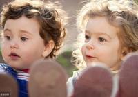 """養女兒或養兒子,都有這""""3忌"""",家長早知道孩子成長更好!"""
