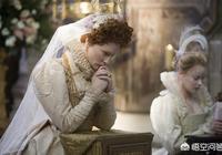 伊麗莎白一世女王為何終身未嫁?