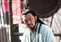 一窮書生拜訪徐渭,徐渭送了他一副對聯,書生看後感激不已