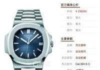 世界上最昂貴的手錶是哪幾款?其背後有什麼不為人知的故事?