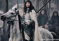 三國時代三位大將馬超、許褚和典韋到底誰更厲害?