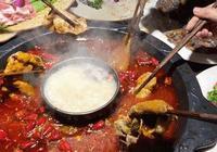 口水淌!,貴州最好吃的16大火鍋,你吃過幾種?