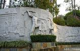 福建漳州十大旅遊景點