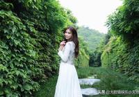 45歲的林志玲至今未嫁,真的是無人敢娶嗎?