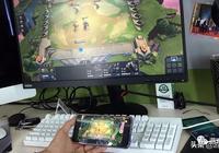 英雄聯盟手遊:騰訊WeGame發佈了,可以玩雲頂之弈自走棋
