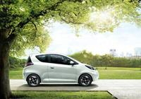 未來的電動汽車什麼樣?