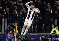 歐冠之王!C羅保持16個歐冠進球紀錄,只有2個紀錄屬於梅西!