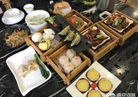 如何用一句話來形容廣州美食?