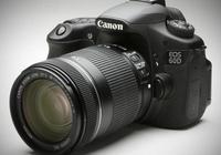 單反直出JPEG,和使用RAW拍攝再通過ACR直接導出JPEG有什麼區別?