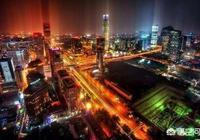 在未來的一線城市,投資500萬買門店房和500萬現金理財哪個比較好?