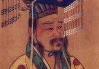 漢文帝為什麼十分欣賞賈誼?