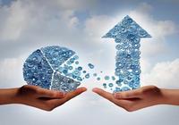 5G時代,以智慧供應鏈和供應鏈金融統領物流產業發展
