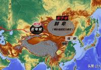 草原上歷史最悠久的民族,熬死匈奴、鮮卑,足跡遍佈中國!